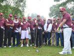 turnamen-golf-palembang121313.jpg