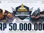 turnamen-mobile-legend-gubernur-jateng-cup-berhadiah-rp-50-juta-dimulai-awal-november.jpg