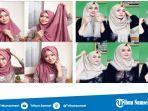tutorial-hijab-pashmina.jpg