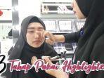 tutorial-makeup.jpg