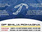 tv-bersama-trans7-motogp-emilia-romagna-2020-minggu-209-link-live-streaming-nonton-gratis-di-hp.jpg