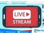 tv-online-indonesia_20181016_145154.jpg