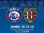 tv-online-indosiar-live-streaming-arema-fc-vs-bali-united-di-liga-1-indonesia-sore-ini-video.jpg