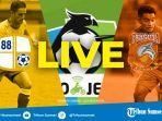 tv-online-indosiar-live-streaming-barito-putera-vs-borneo-fc-di-gojek-liga-1-jumat-3011-malam.jpg