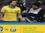 tv-online-k-vision-live-streaming-brasil-vs-argentina-di-copa-america-2019-begini-cara-nontonnya.jpg