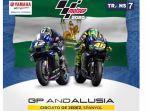 tv-online-trans7-link-live-streaming-motogp-andalusia-2020-minggu-267-race-pukul-1900-wib.jpg