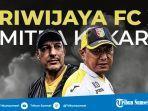 tv-online-tv-one-live-streaming-sriwijaya-fc-vs-mitra-kukar-jumat-3011-pukul-1530-wib.jpg