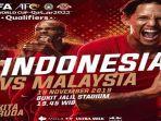 tv-online-tvri-live-streaming-malaysia-vs-indonesia-di-kualifikasi-piala-dunia-2022-malam-ini.jpg