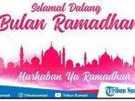 ucapan-menyambut-ramadhan-kepada-kerabat-2021.jpg