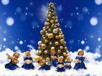 ucapan-selamat-natal-dan-tahun-baru-dan-gambar.jpg