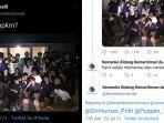 unggah-foto-nongkrong-saat-ppkm-pengguna-twitter-ini-panik-dan-tutup-akun-cuit.jpg