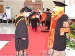 universitas-baturaja-unbara-mewisuda-236-mahasiswa-selasa-512021.jpg
