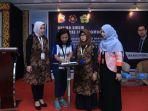 universitas-bina-darma-palembang_20180910_182034.jpg