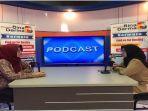 universitas-bina-darma-sabtu-23102021-melaksanakan-kegiatan-podcast-riset-inovasi.jpg