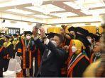 universitas-taman-siswa-palembang-menggelar-wisuda-offline-kamis-14102021.jpg
