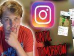 until-tommorow-challenge-di-instagram.jpg