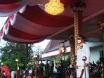 upacara-hut-ke-75-ri-di-griya-agung.jpg