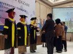 upacara-lulusan-universitas-terbuka-palembang-kamis.jpg