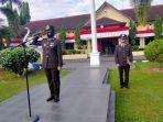 upacara-peringatan-hut-ke-75-kemerdekaan-republik-indonesia-di-mapolres-ogan-ilir242354.jpg