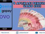 update-aplikasi-penghasil-uang-agustus-2021.jpg