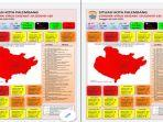 update-covid-19-di-palembang-pada-12-juni-2021-masih-ada-3-kecamatan-status-zona-merah-123.jpg
