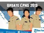 update-cpns-2019-passing-grade-cpns-2019-turun-download-pdf-di-sini-latihan-soal-cpns-2019-terbaru.jpg