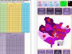 update-data-covid-19-11.jpg