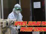 update-jumlah-pasien-corona.jpg