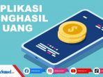 update-juni-2021-aplikasi-penghasil-uang-terbaru-dana-cair-setiap-hari-hingga-ratusan-ribu.jpg