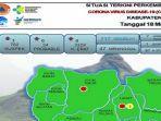 update-kasus-corona-di-kabupaten-lahat-sumatera-selatan.jpg