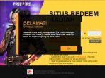 update-kode-redeem-free-fire-ff-event-14-maret-2020-dapatkan-skin-2x-famas-vampire-weapon.jpg