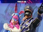 update-kode-redeem-free-fire-ff-juli-2020.jpg