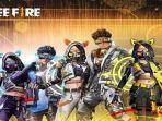 update-kode-redeem-free-fire-terbaru-7-januari-2021-worked.jpg