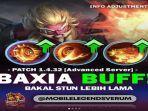 update-patch-mobile-legends-1432-hero-baxia-mendapat-buff-stun-lebih-lama-lebih-over-power.jpg