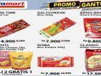 update-promo-alfamart-terbaru-beras-raja-platinum-hanya-rp-58900.jpg