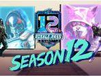 update-pubg-mobile-0170-ini-bocoran-royal-pass-season-12-pubg-mobile.jpg