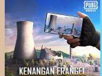 update-pubg-mobile-10-new-era.jpg