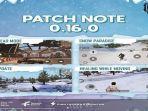 update-pubg-mobile-patch-1160-hadir-11-desember-berikut-bocoran-lengkap-fiturnya.jpg