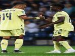 update-skuad-arsenal-terbaru-musim-2021-2022-beserta-posisi-bermain-dan-nomor-punggung.jpg