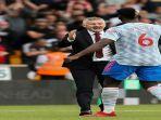 update-skuad-manchester-united-terbaru-musim-2021-2022-beserta-posisi-bermain-dan-nomor-punggung.jpg