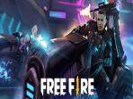 update-terbaru-kode-redeem-free-fire-21-desember-2020.jpg