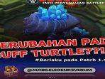 update-terbaru-mobile-legends-desember-penyesuaian-buff-turtle-akankah-lebih-bagus.jpg
