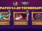 update-terbaru-mobile-legends-patch-1420-hadirkan-mode-arcade-event-tricksters-eve-dan-mlbb-m1.jpg