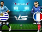 urugay-vs-prancis_20180706_200644.jpg