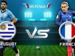 uruguay-vs-perancis_20180706_080052.jpg