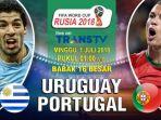 uruguay-vs-portugal_20180701_004609.jpg
