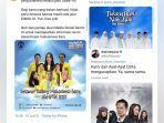 usai-poster-universitas-indonesia-sambut-maba-viral.jpg