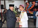 uskup-pa_20170216_155454.jpg