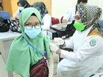 vaksin-bina-darma98989023809.jpg