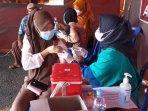 vaksin-gratis-di-pali.jpg